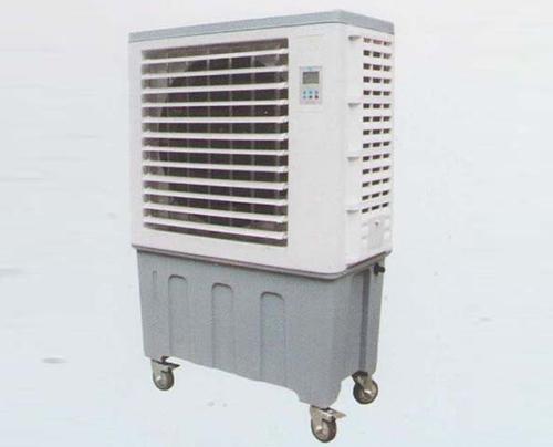 移动机型节能环保空调XK-75SY